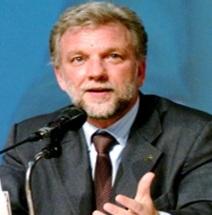 O professor André Lazaro, coordenador do Grupo Estratégico de Análise da Educação Superior no Brasil (GEA-ES) e pesquisador da FLACSO-Brasil Foto: Divulgação