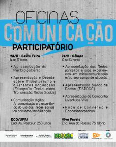 participatorioRJ209090909
